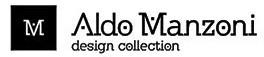 aldomanzoni_diseño_logotipo-700x252